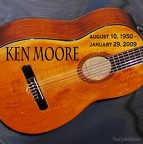 Moore Tribute 2009001